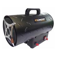 Calefactor Lusqtoff Cañon Gas 13000 Kcal Caloventor Palermo