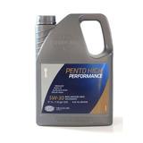 Aceite Motor Freigh Sprinter 2005 2.7 Diesl Pentosin 5w30 5l