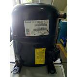 Compressor Bristol 1,5cv 220v Mono H29b20uabca R22 E R404a