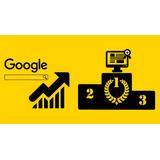 Marketing Digital Em Cuiabá Mt Seu Site Na 1ª Página Google