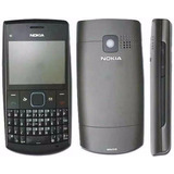 Carcasa Completa Nokia X2 Negro O Blanco