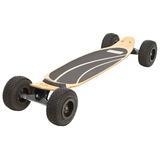 Skate Carveboard Carve Mtx Dropboards