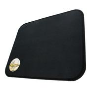 Mousepad Gamer Vallesta Toolmen S 30x25cm 3,5mm Espesor
