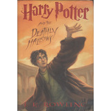 Harry Potter And The Deathly Hallows (contemporáneos)
