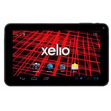 Tablet 7 Inch Android 4.1 Jelly Bean 4 Gb 1.0 Ghz Multitouch