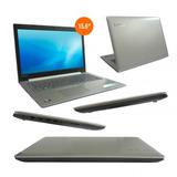 Laptop Lenovo Ideapad 320 15.6