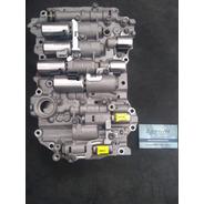 Corpo De Válvulas (compl.perfeito Estado)jetta 1.4 Turbo 09g