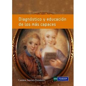 diagnostico clinico y tratamiento pdf
