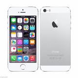 Apple Iphone 5s A1533 No Finger Sensor 4g Lte Mobile