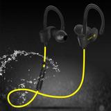 Estados Unidos Universal Bluetooth Inalámbrico Auriculares