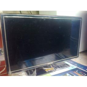 Televisor Samsung Led 26 Pulgadas Negociable