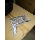 Calapies Aereos Yamaha Dt 125 Cromados