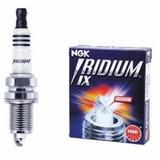 4 Velas Iridium Ngk Pajero Tr4 2.0 16v Flex Após 2009