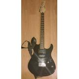 Guitarra Electrica Yamaha Erg121c