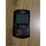 Samsung Omnia Pro 652 B6520 Original - Desbloq - Gt-b6520