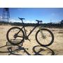 Bike Scott Scale 29 Inteira Xt Semi Nova
