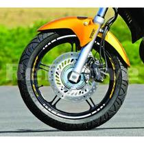 Adesivo Friso Moto Honda Cb300r Frete Grátis Personalizado