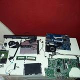 Acer Aspire V5 431, V5 472, V5 571, V5 131, Partes, Piezas