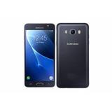 Samsung J5 Display No Funciona, Liberado