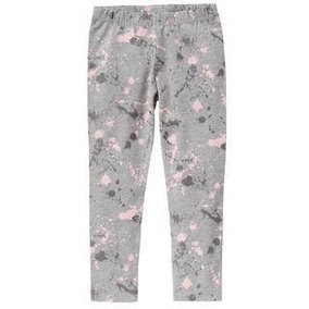 Leggings Niña Marca Crazy 8