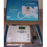 Teléfono Huawei Ets3125i Fijo Movistar