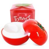 Tomatox Magic Massage Pack De Tonymoly Cosmético Coreano