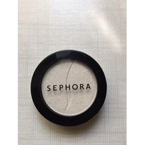 Sombra Mono Colorful Cor: 63 - Under The Covers - Sephora