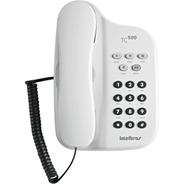 Teléfonos desde