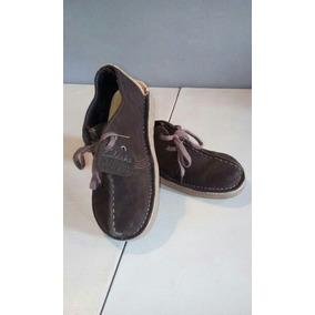 1110a4a0 Jean Para Niñas Corte Alto - Zapatos en Mercado Libre Venezuela