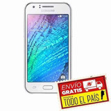 Celular Samsung Galaxy Sm-j111m J1 Ace Android 5mpx