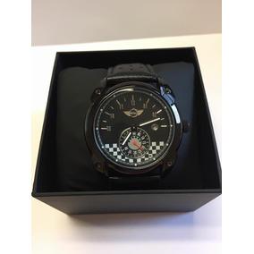 Reloj Minicuper Con Envío Gratis