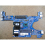 Motherboard Hp Para Intel I7 3667u 693360-601 Original Hp