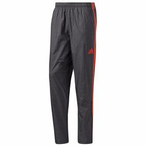 Pants adidas Hombre Ess Woven 100% Originals, S Y M