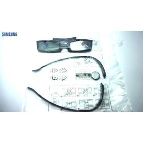 Oculos 3d Samsung Ativo Ssg5100gb - Eletrônicos, Áudio e Vídeo no ... 65798d3453