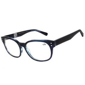 Chilli Beans Clark Kent Lv.ac 0379 - Óculos De Grau
