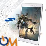Tablet Samsung Galaxy Tab A 10 T550 9.7