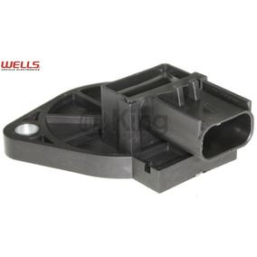 Sensor De Fase Chrysler Pt Cruiser 2001 - 2010 4cl