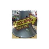Trompeta De Aluminio 14 Pulgadas Dxr185910