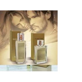 Perfumes Traduções Gold Hinode Masculino.importado