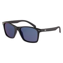Óculos De Sol Hb Preto Unissex