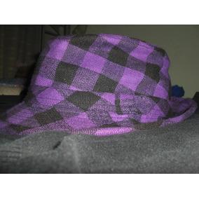 Fabrica De Sombrero Borsalino - Ropa 8511da4f2d5