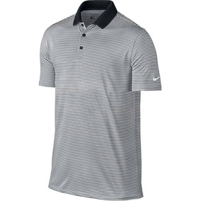 Kaddygolf Chomba Nke Golf Victory Mini Stripe Original Nueva