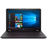 Notebook Hp Core I3 15,6