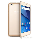 Celular Smartphone Blu Dash Xl Grand 5.5 Hd Quad Core 3g