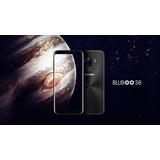 Bluboo S8 No Samsung - 32g - 3g Ram - Doble Camara