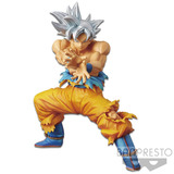 Figuras Dragon Ball, Naruto , One Piece , Anime ,marvel ,dc.