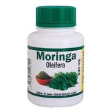 Compre 03 Potes(180 Caps) Moringa Oleifera - Frete Combinar