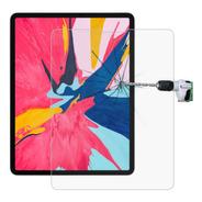 Apple iPad 10.9 Air 4 / Pro 11 Lámina Vidrio Templado 9h