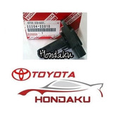 Sensor Maf Toyota Yaris Corolla 4runner Fortuner Hilux Prado