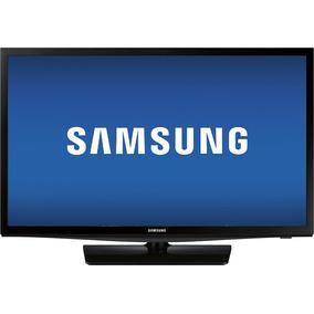 Televisión Samsung Un24h4500af Smart 24 720p
